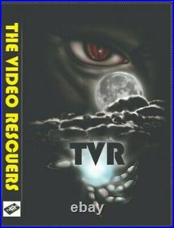 Freddy Krueger Figure A Nightmare on Elm Street Mezco Cinema of Fear Series 2