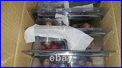 NECA 8 Nightmare on Elm Street 1 FREDDY KRUEGER Figure RETRO-STYLE CLOTHED Doll